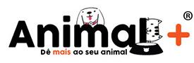 ANIMAL MAIS